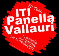 Panval.edu.it